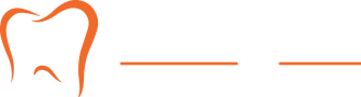 Westgate Dental Care logo