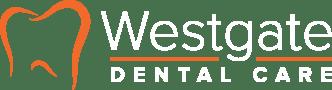 Westgate Dental Care logo