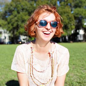Arlington Heights Dental Implants - Smile